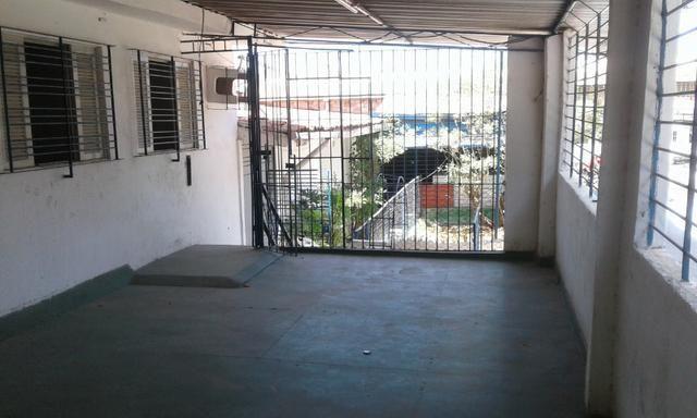 Casa em afogados com 5 quartos - Foto 7