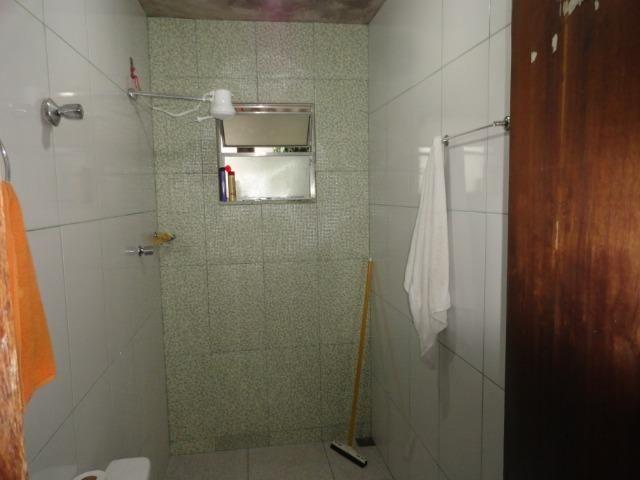 Vendo casa de 3 quartos no bairro Jardim Brasília - Foto 10