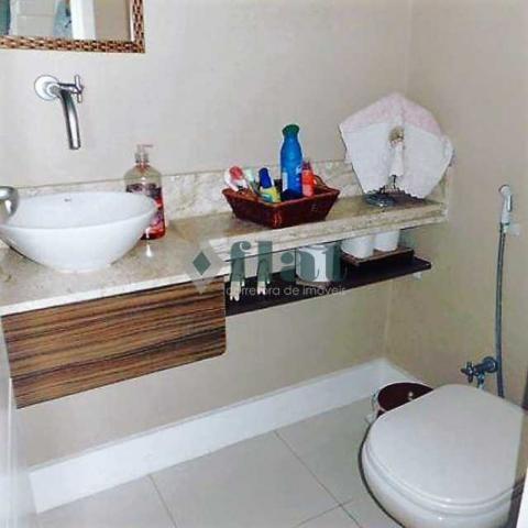 Casa de condomínio à venda com 4 dormitórios cod:FLCN40057 - Foto 11