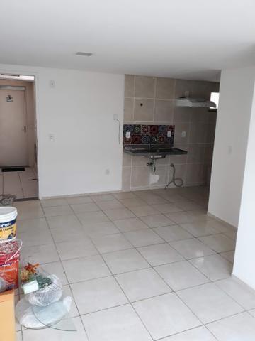 Apartamento Serrinha - Foto 15