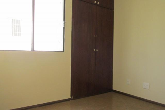 Apartamento para aluguel, 3 quartos, 1 vaga, jardim américa - belo horizonte/mg - Foto 6