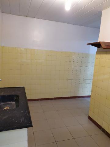 Kit residencial no Guara I - Foto 3