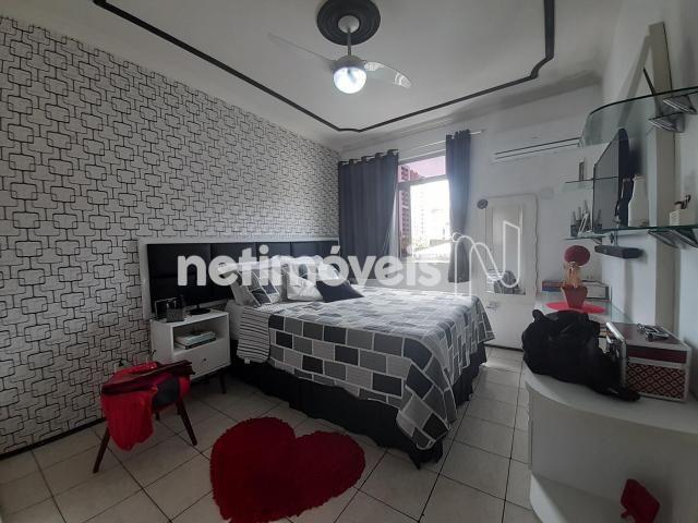 Apartamento à venda com 3 dormitórios em Meireles, Fortaleza cod:763378 - Foto 11