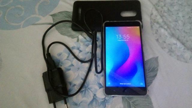 Xiaomi Redmi Note 3 Pro 3gb de ram 32gb armaz - Foto 4