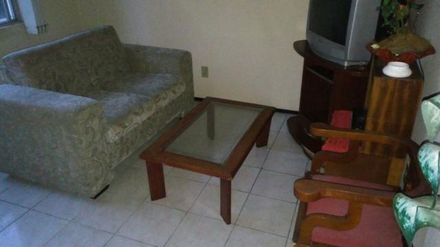 Apartamento Santos Dumont - Foto 7