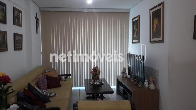 Apartamento à venda com 3 dormitórios em Fátima, Fortaleza cod:743667 - Foto 19