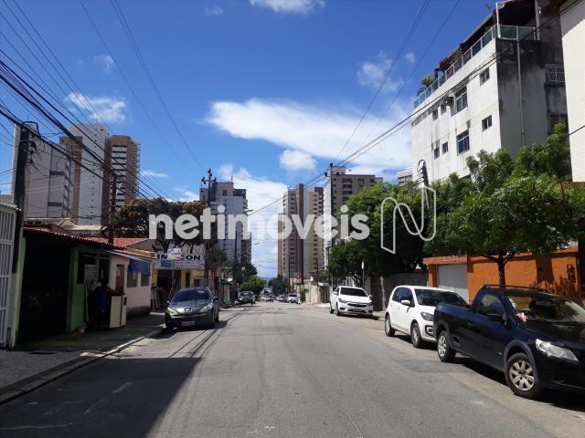 Apartamento à venda com 2 dormitórios em Meireles, Fortaleza cod:740896 - Foto 3