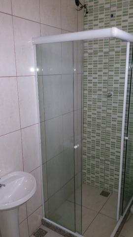 Oportunidade excelente sobrado de 3 quartos em Nilópolis doc ok ac. carta - Foto 7
