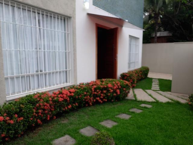 Casa em Mata da Praia com 4 quartos, 2 suítes 3 quadras do mar - Foto 8