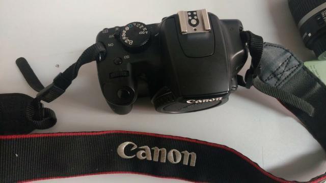 Camera - Foto 6