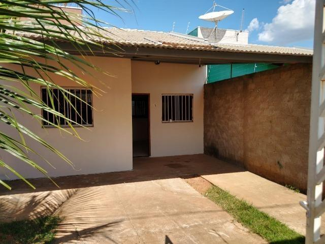 Casa em Itapuã - Foto 10