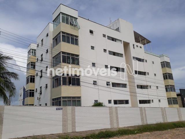Apartamento à venda com 4 dormitórios em Manoel dias branco, Fortaleza cod:733960 - Foto 5