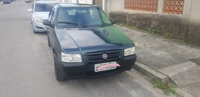 Fiat ano 2007 - Foto 7