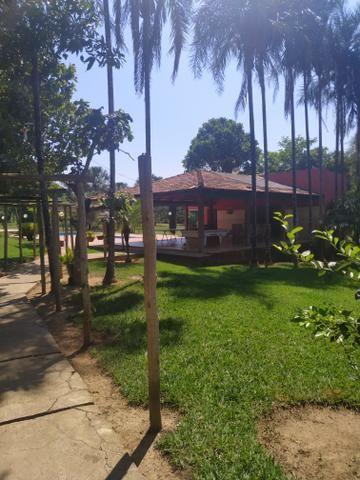 Chácara em Aragoiania venda ou aluguel - Foto 10