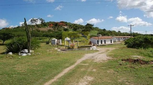 Vendo Lote No Condomínio Fazenda Gramado - Gravatá/PE / Código Do Imóvel : LT0963 - Foto 14