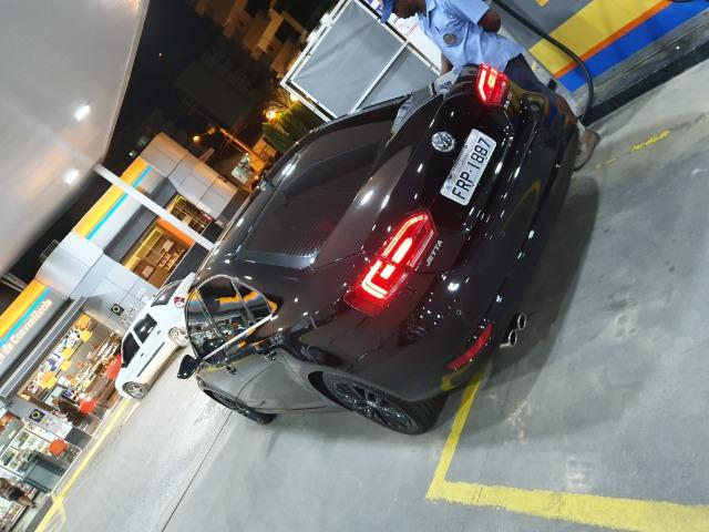 BAIXEI PREÇO VW Jetta TSI Highline + Pacote Premium - Foto 4