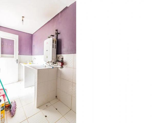 Casa para alugar com 3 dormitórios em Jardim isabel, Porto alegre cod:RP7338 - Foto 18