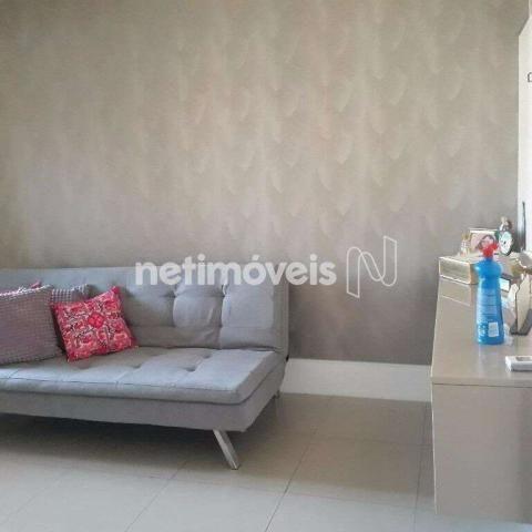 Apartamento à venda com 3 dormitórios em Meireles, Fortaleza cod:711481 - Foto 13