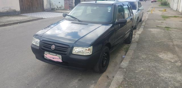 Fiat ano 2007 - Foto 8