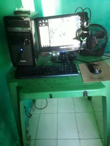 Computador otimo estado - Foto 3