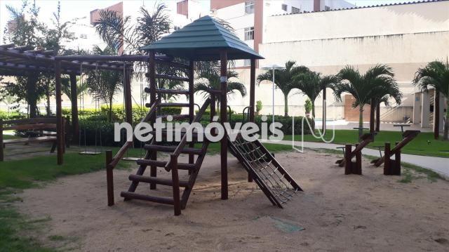 Apartamento à venda com 3 dormitórios em Fátima, Fortaleza cod:743667 - Foto 4