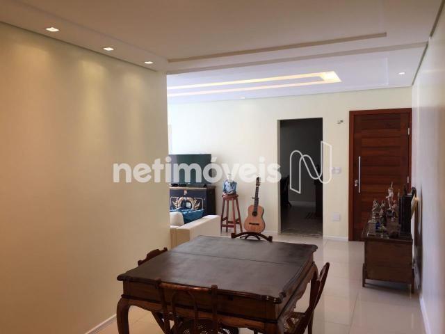 Apartamento à venda com 4 dormitórios em Meireles, Fortaleza cod:753331 - Foto 17
