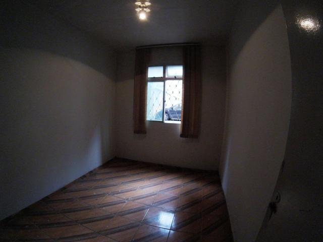 Apartamento 03 quartos bairro prado - Foto 9