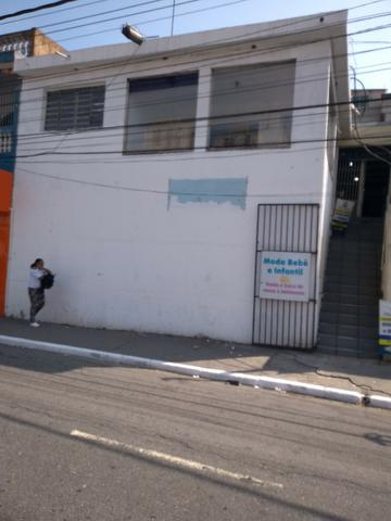 Comercio em Avenida Super Movimentada. Direto com o Proprietario - Foto 17