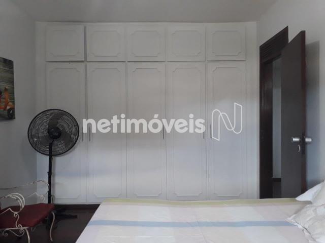 Apartamento à venda com 4 dormitórios em Manoel dias branco, Fortaleza cod:733960 - Foto 15