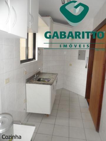 Apartamento para alugar com 2 dormitórios em Centro, Curitiba cod:00335.004 - Foto 6