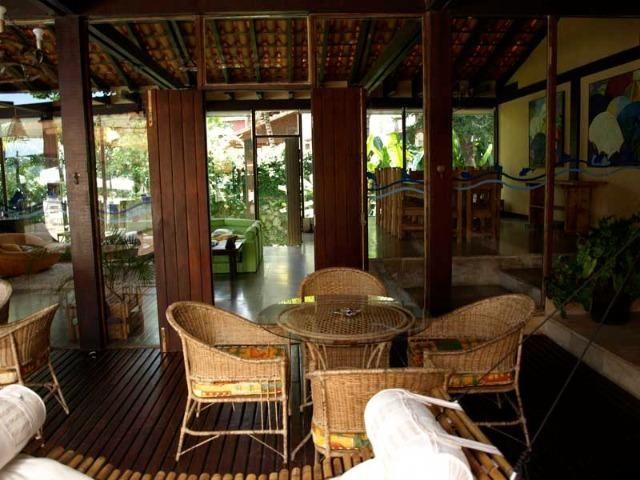Casa em angra - Condomínio Portogalo - Foto 3