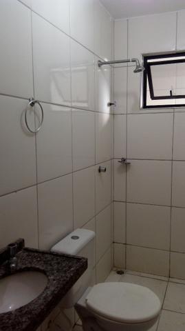 Apartamento 03 quartos suíte na maraponga - Foto 12