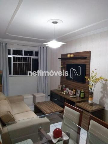 Apartamento à venda com 3 dormitórios em Damas, Fortaleza cod:737557 - Foto 6