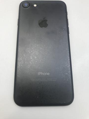 IPhone 7 32 Gigas