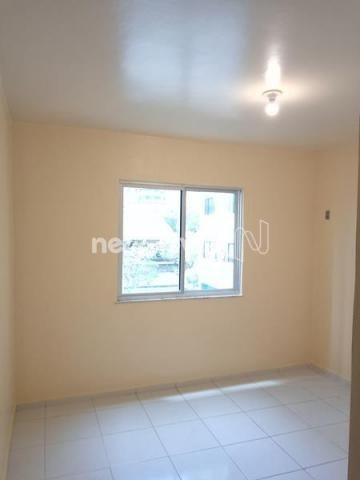 Apartamento para alugar com 3 dormitórios em Meireles, Fortaleza cod:779477 - Foto 17