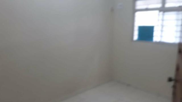 Casa para alugar em San Martin - Foto 8