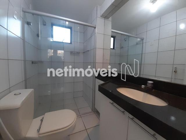 Apartamento à venda com 3 dormitórios em Meireles, Fortaleza cod:761603 - Foto 20