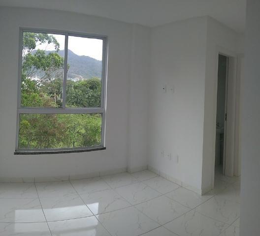 Residencial Rio Madeira - Foto 5