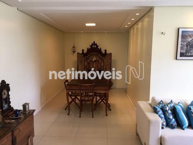 Apartamento à venda com 4 dormitórios em Meireles, Fortaleza cod:753331 - Foto 10