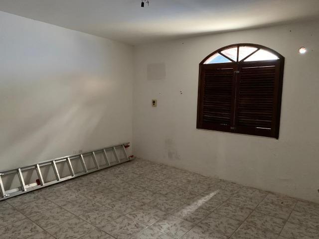 Casa 3/4 no Rio Vermelho - Foto 10