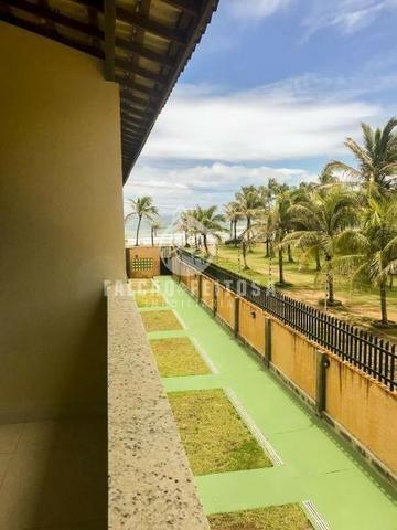 Casa 2/4 sendo 2 suítes - 120 m² - Praia do Flamengo (VT09)