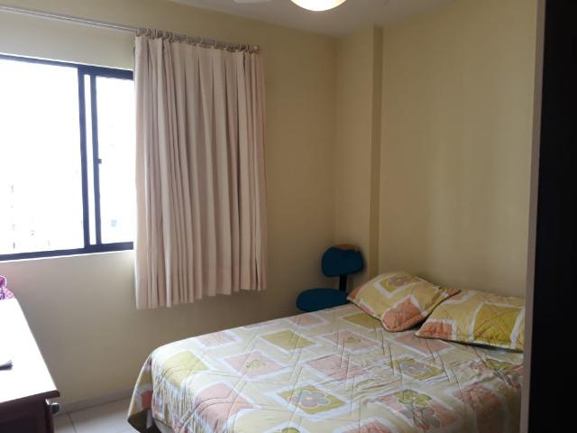 Aluga Apartamento p/ Temporada - Foto 4
