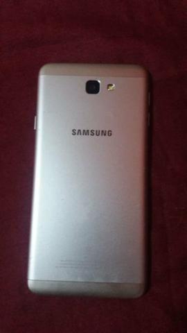 Galaxy J7 Prime Imperdível - Foto 2