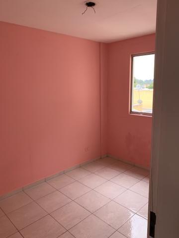 Vendo ou troco apartamento 125.000 - Foto 10