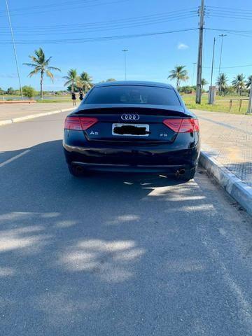 Audi A5 sportback 180cv - Foto 3