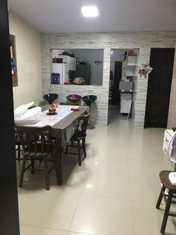 Casa com 03 quartos em Afogados - Foto 4