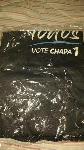 Camiseta do Grêmio esclusiva chapa 1 - Foto 2