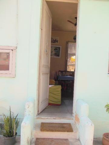 Casa de Vila em Ramos, 180.000,00 - Foto 8