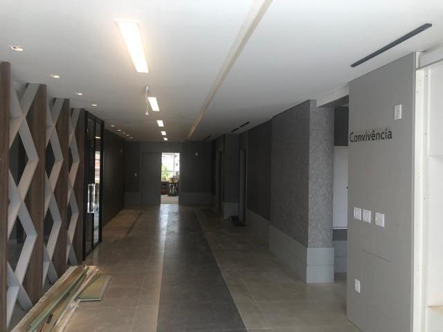Sala Comercial em frente à Unimed - Foto 5