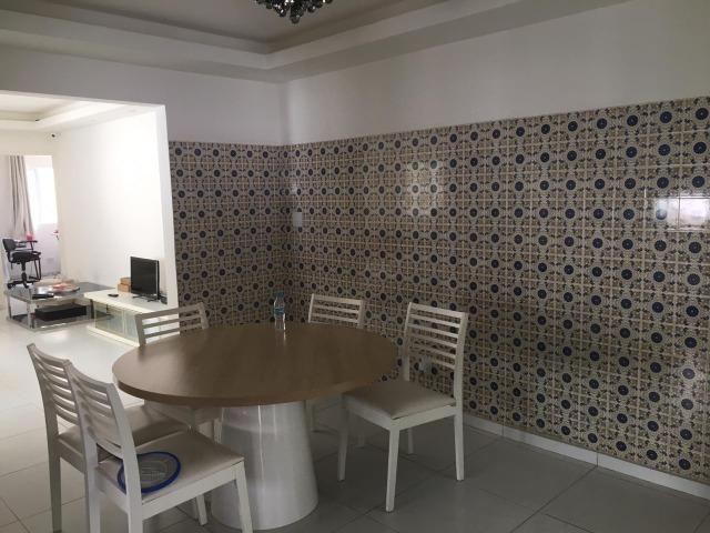 Excelente oportunidade na Imbiribeira Casa com 4 quartos - Foto 5